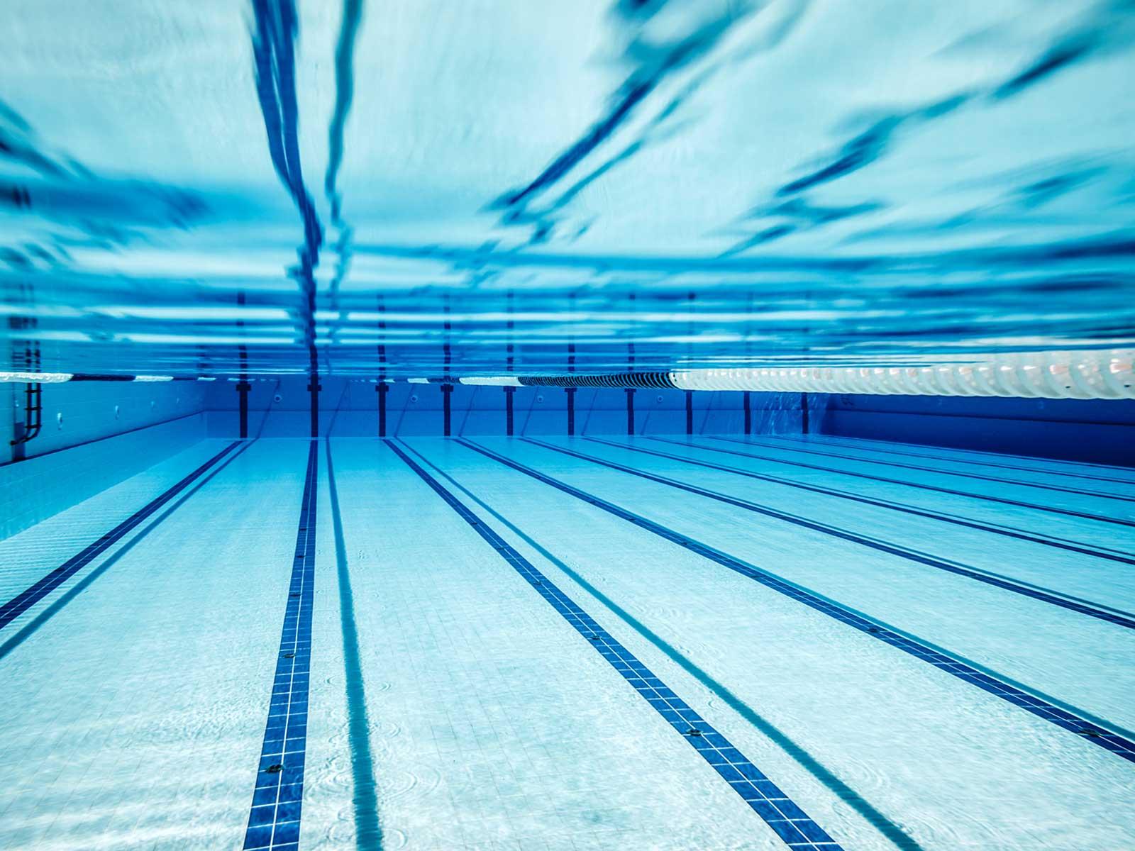 Entre piscines et plages mon blog sur bordeaux for Piscine st paul les dax