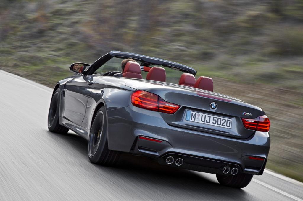 BMW-M4-Cabriolet-2014-10