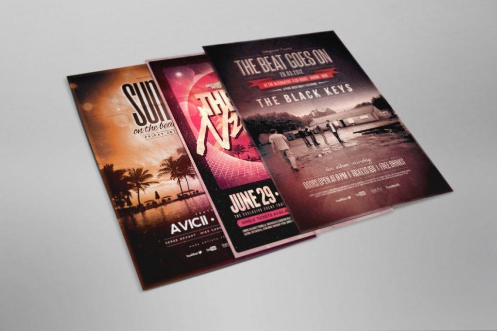 Pourquoi-les-flyers-sont-efficaces-pour-sa-campagne-marketing-.jpg