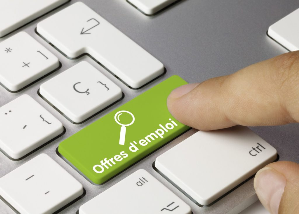 Quelles-sont-les-tendances-de-l-emploi-dans-le-secteur-de-l-informatique-.jpg