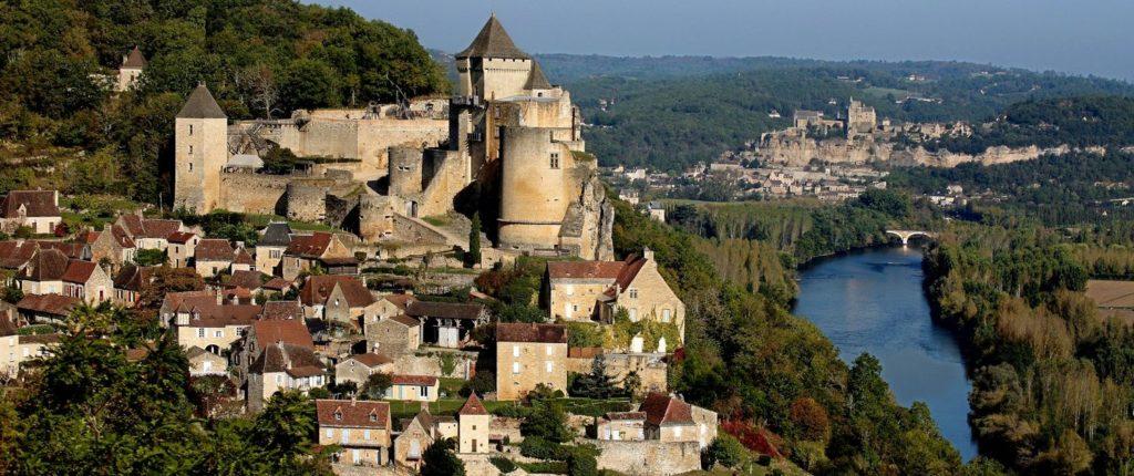 Organiser-un-evenement-en-Aquitaine-SOS-Salle-pour-vous-aider-a-trouver-la-salle-adaptee.jpg